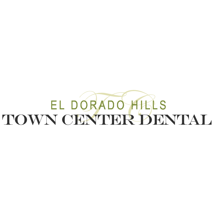 El Dorado Hills Town Center Dental