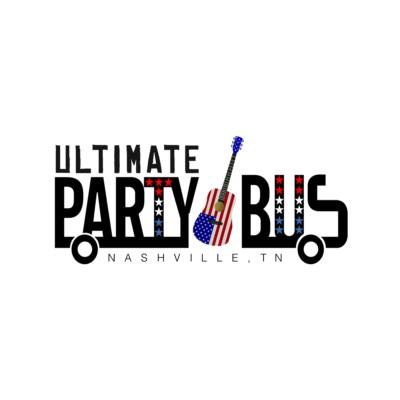Nashville Ultimate Party Bus