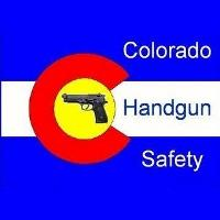 Colorado Handgun Safety image 4