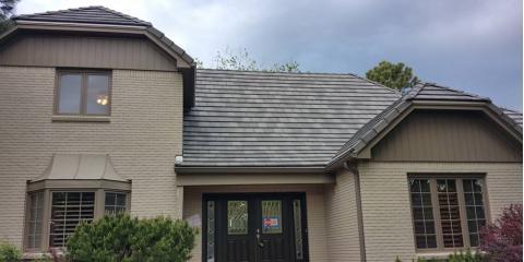 J & N Roofing, Inc