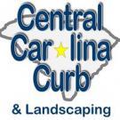 Central Carolina Curb & Landscape LLC - Lexington, SC 29072 - (808)260-8383 | ShowMeLocal.com