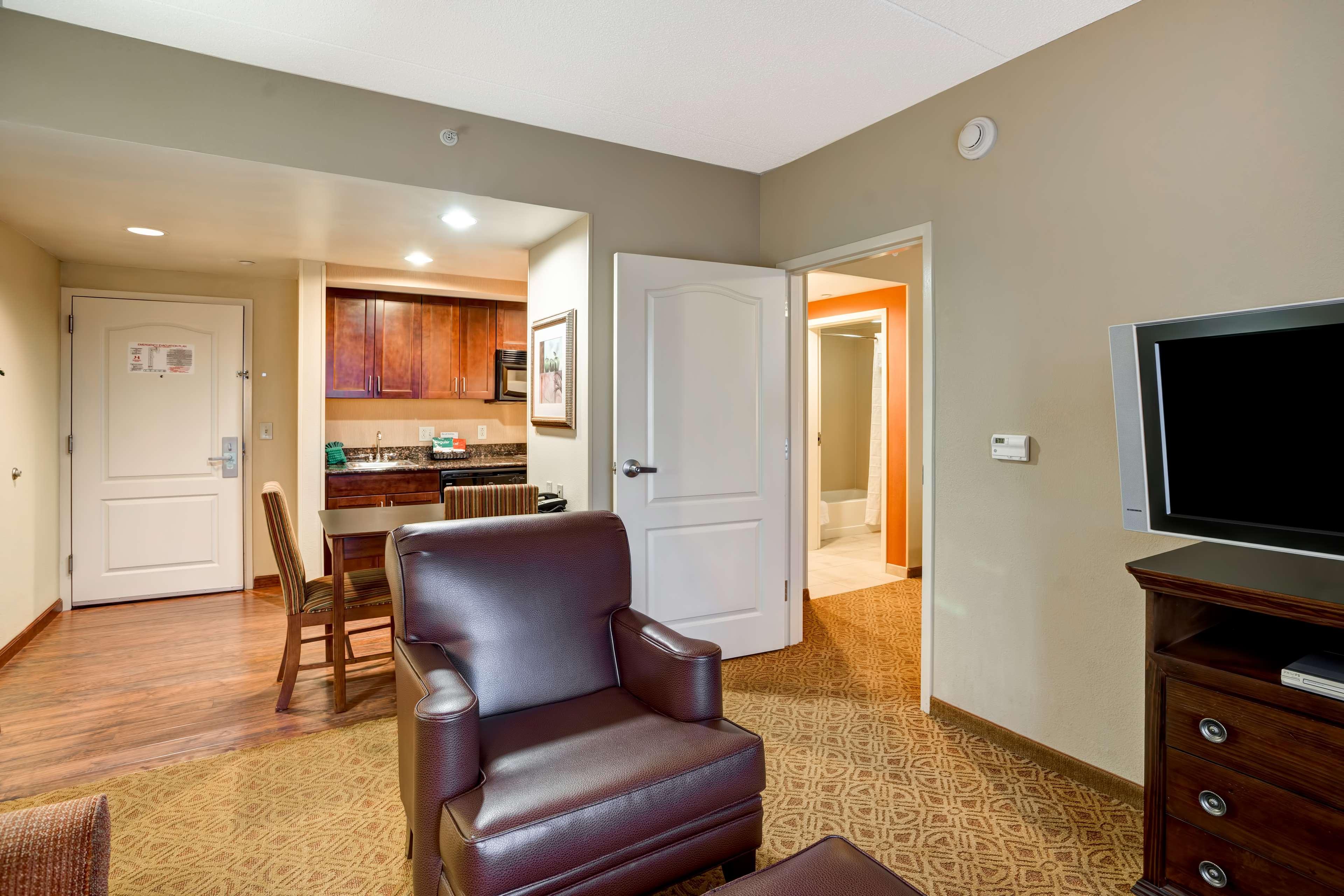 Homewood Suites by Hilton Fredericksburg image 41
