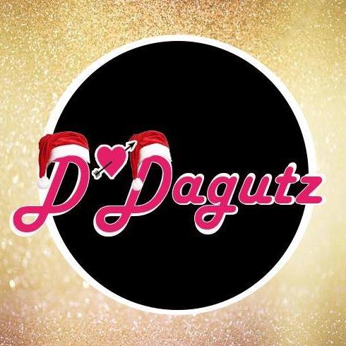 Regalos Personalizados D'Dagutz Perú