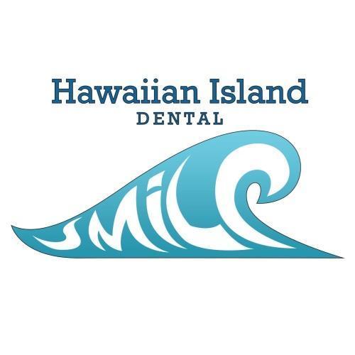 Hawaiian Island Dental