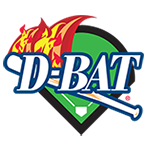 D-Bat Katy
