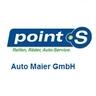Logo von Auto Maier GmbH