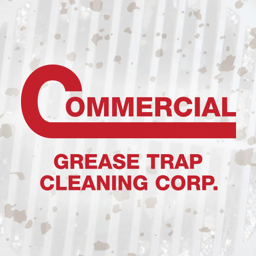 Commercial Grease Trap Cleaning Corp.