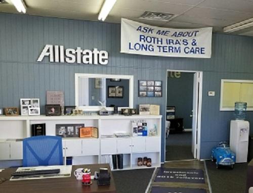 Jarrod Gennari: Allstate Insurance image 3