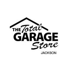 Jackson Overhead Door image 0