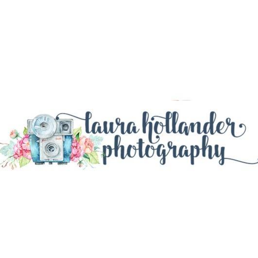 Laura Hollander Photography