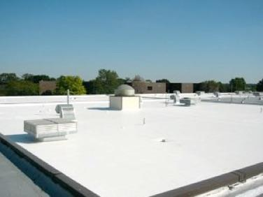 S & D Roofing & Paving image 1