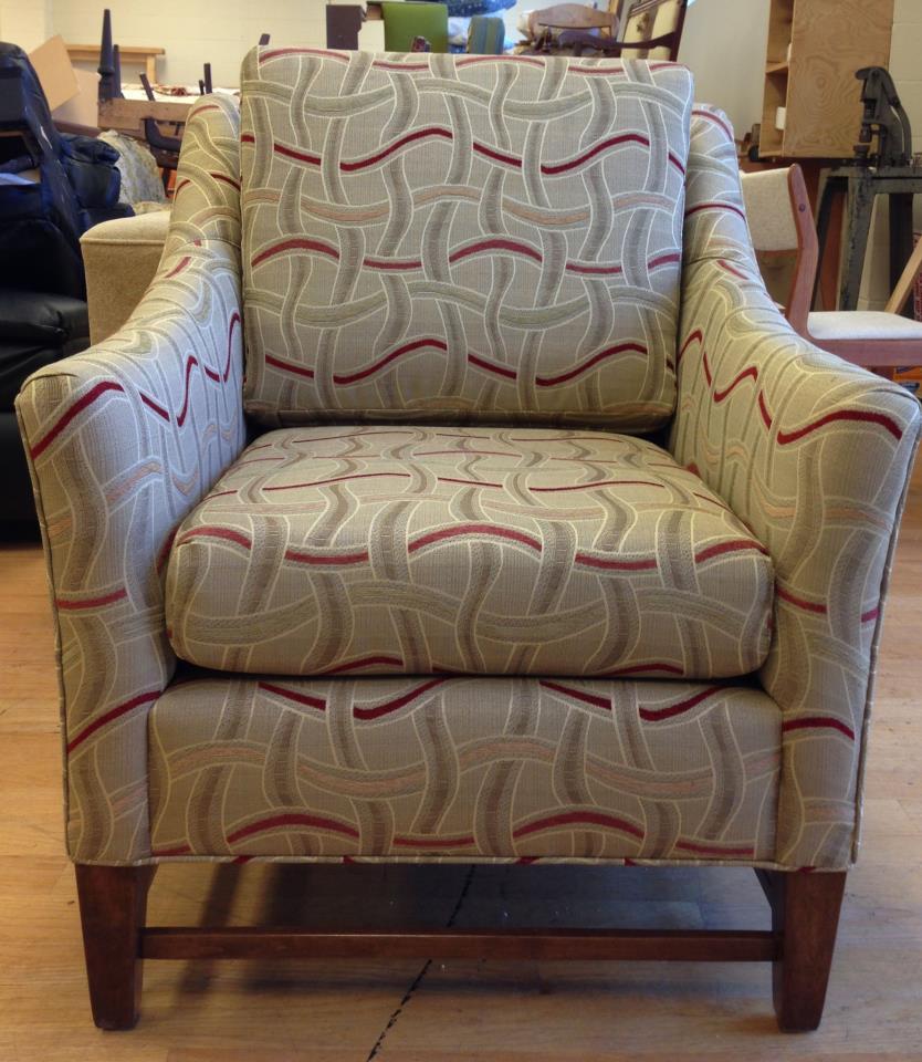 Durobilt Upholstery image 2