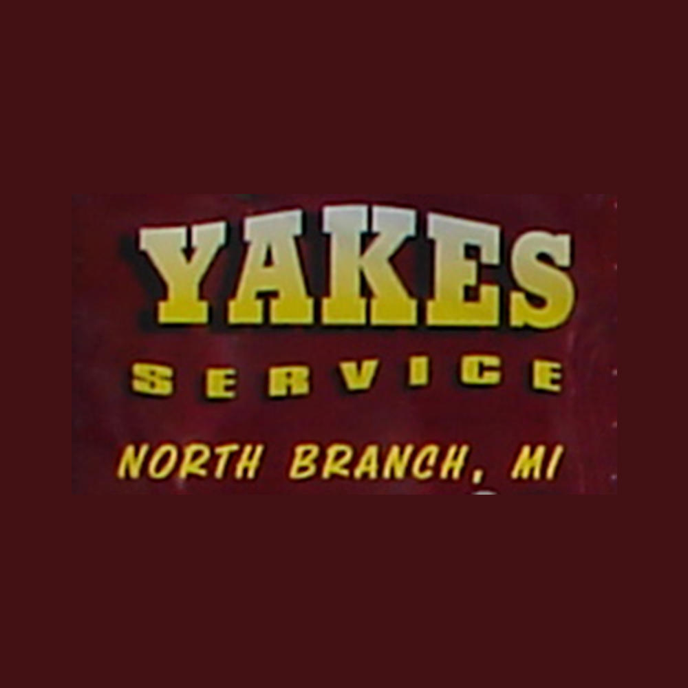 Yakes Towing Service image 4