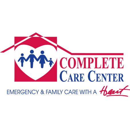 Complete Care Center image 1