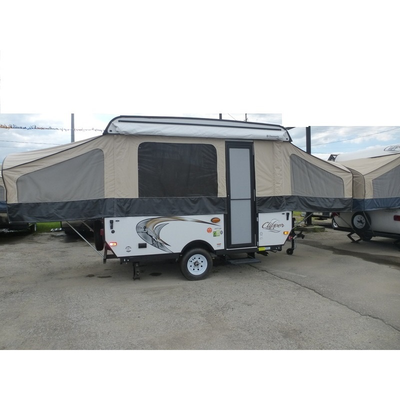 Book Of Camper Trailer For Sale Houston In Australia By