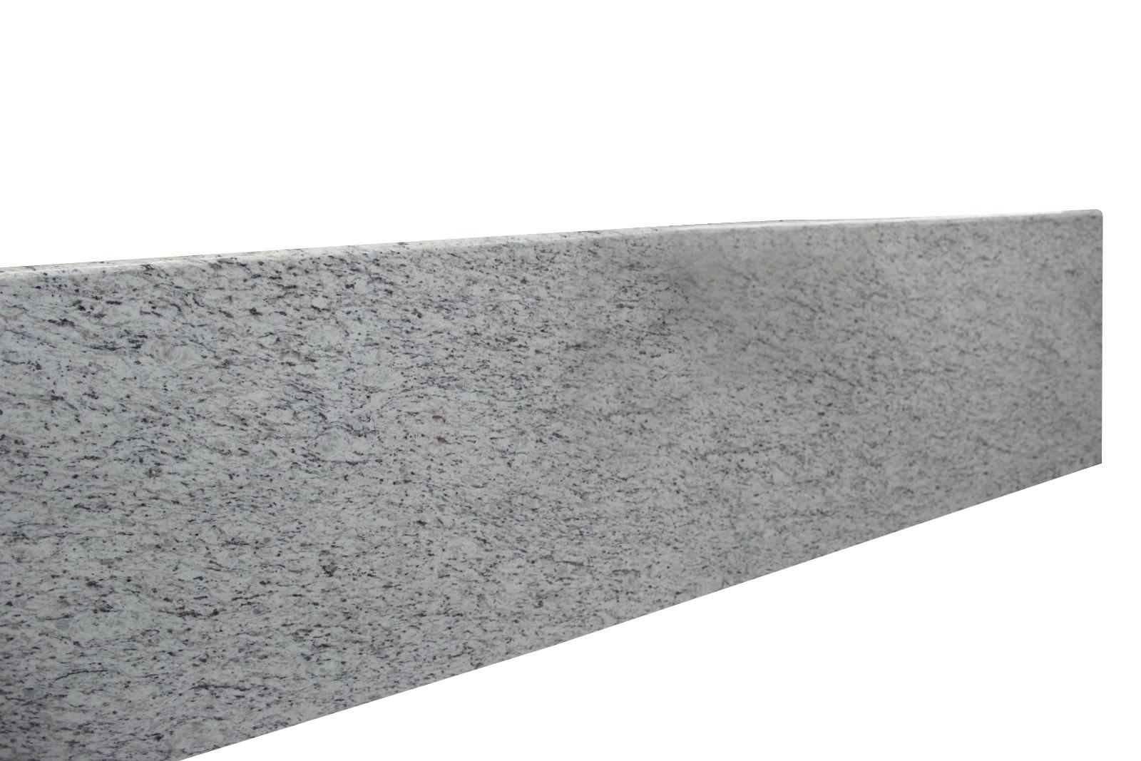 APEX Kitchen Cabinet and Granite Countertop image 16