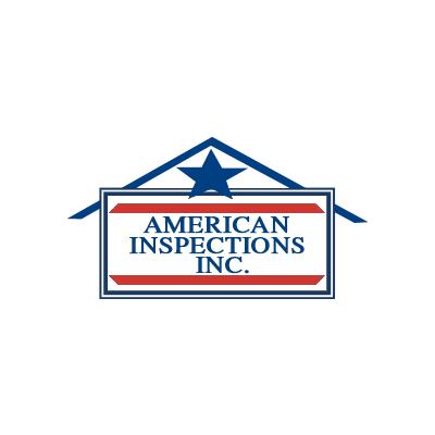 American Inspections Inc.