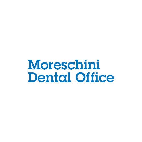 Moreschini Dental Office