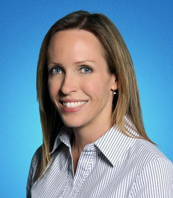 Allstate Insurance: Niki Jones