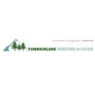 Timberline Windows & Doors