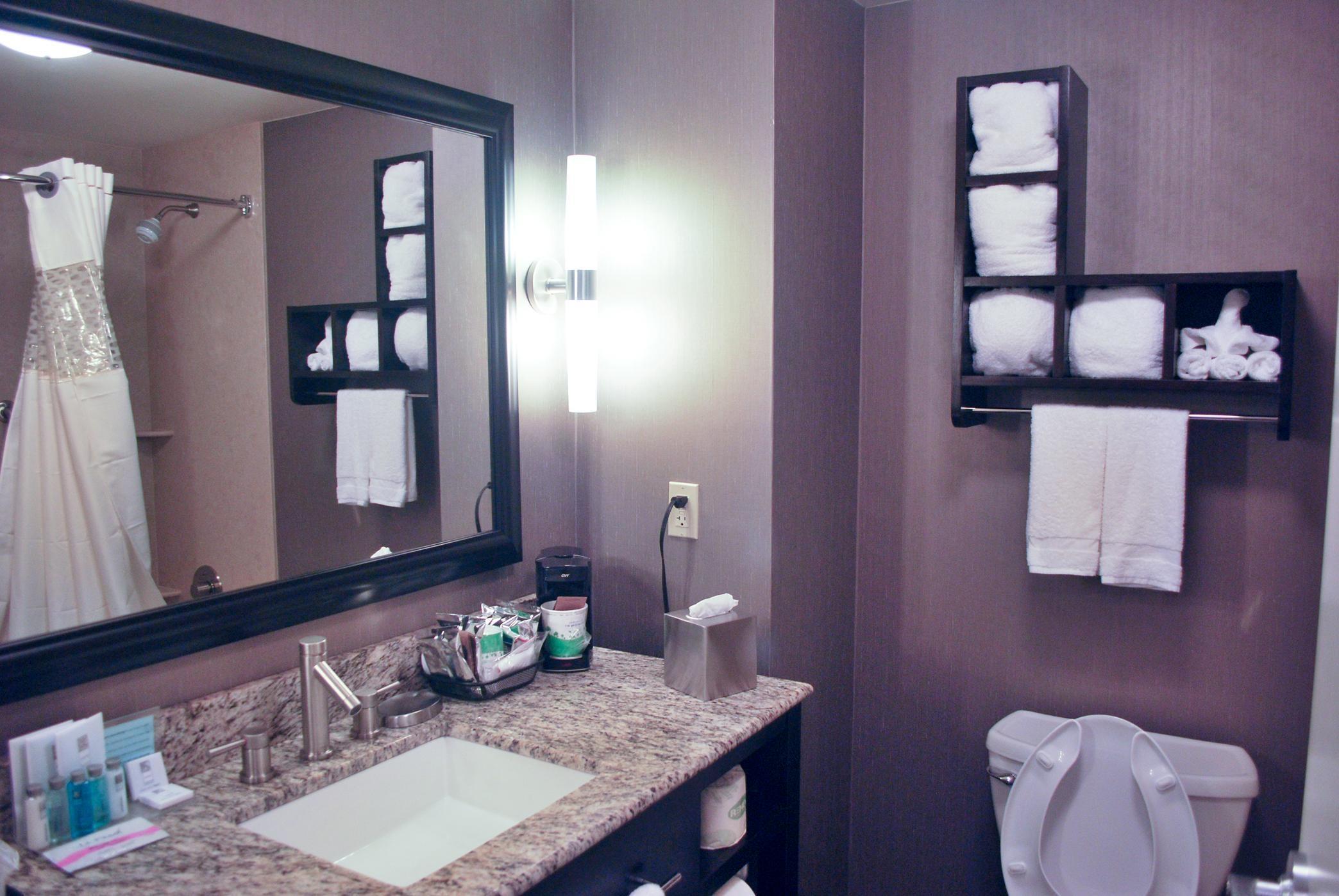 Hampton Inn & Suites Shreveport/South image 19