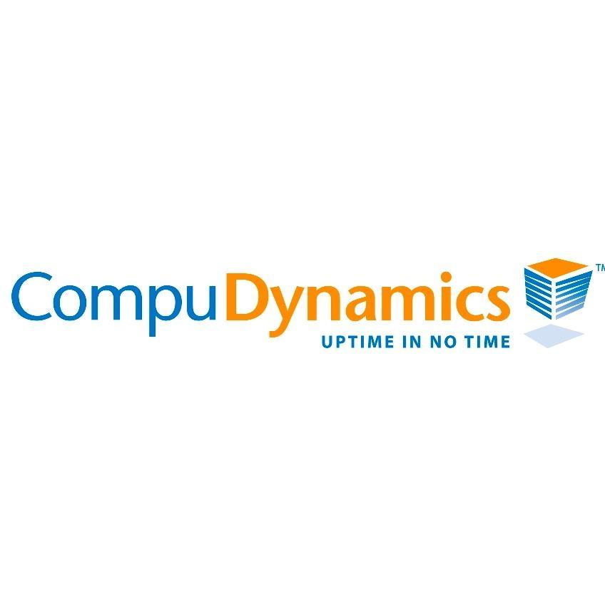 Compu Dynamics