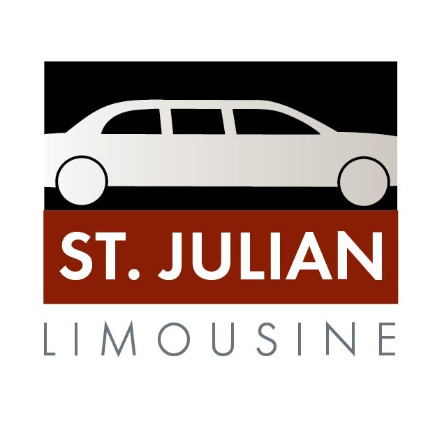 St. Julian Limousine