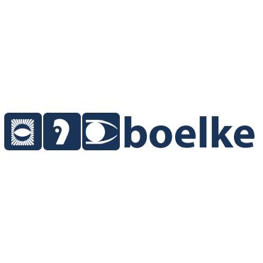 Logo von Optik-Boelke, Optik und Fotohaus GmbH