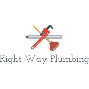 E.R. Plumbing & Handyman Services LLC image 0