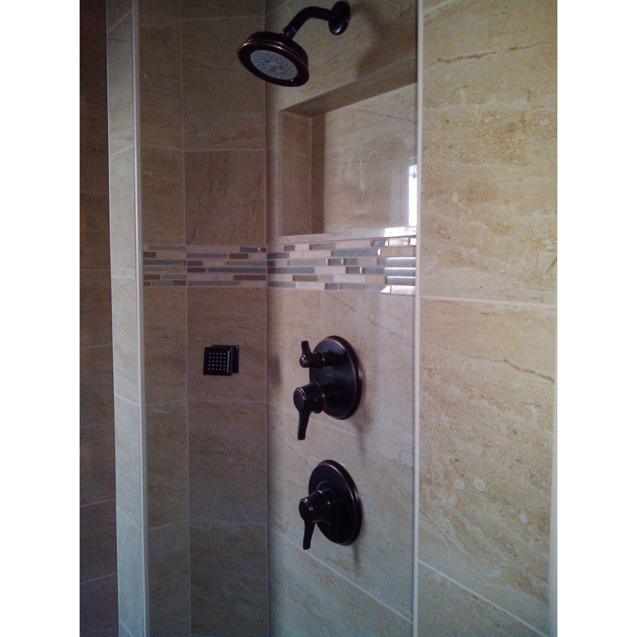 Remodeling Contractors in TX Houston 77055 Gabriel's Remodeling Service 1900 Spenwick  (281)817-4132