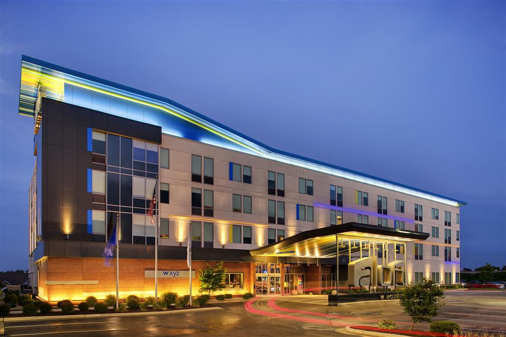 Hotels In Green Bay Wi Close To Lambeau Field