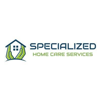 Specialized Home Care Services