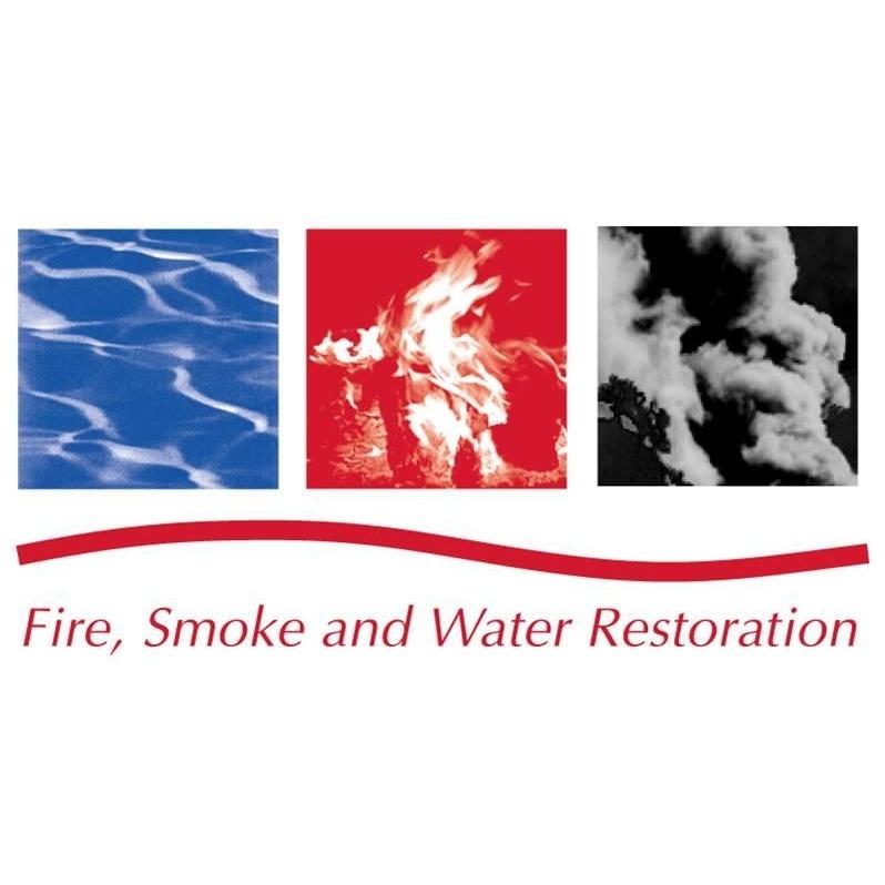 Coastal Disaster Recovery, Inc.