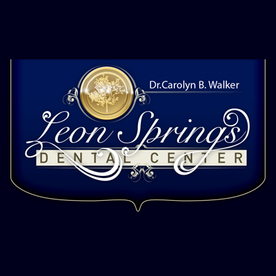 Leon Springs Dental Center