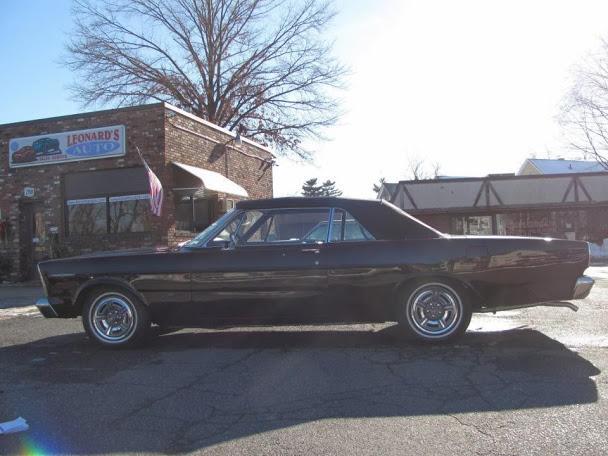 Leonard's Auto Repair Inc image 3