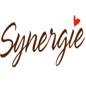 Synergie Education & Counselling