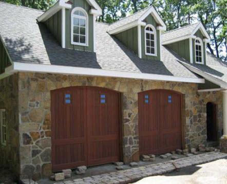 Edison Overhead Door Co. in Edison, NJ, photo #3