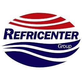 Refricenter Group