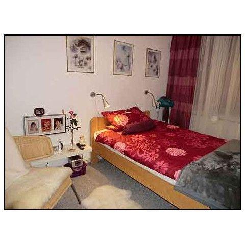 Zimmervermittlung 2001 GmbH in Hannover