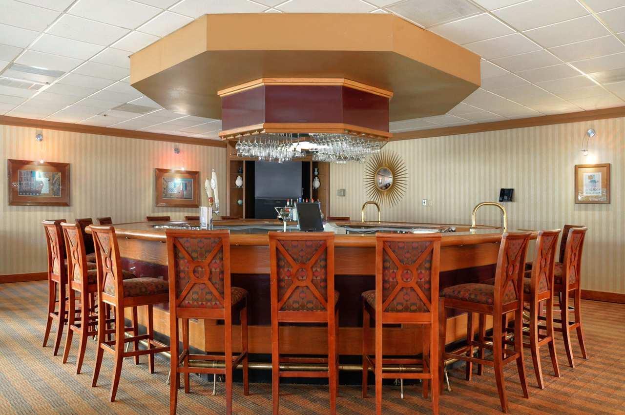 DoubleTree by Hilton Hotel Oak Ridge - Knoxville image 13