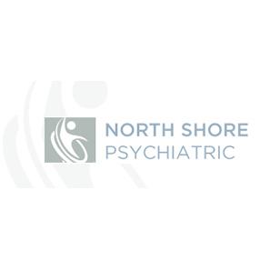 North Shore Psychiatric Consultants