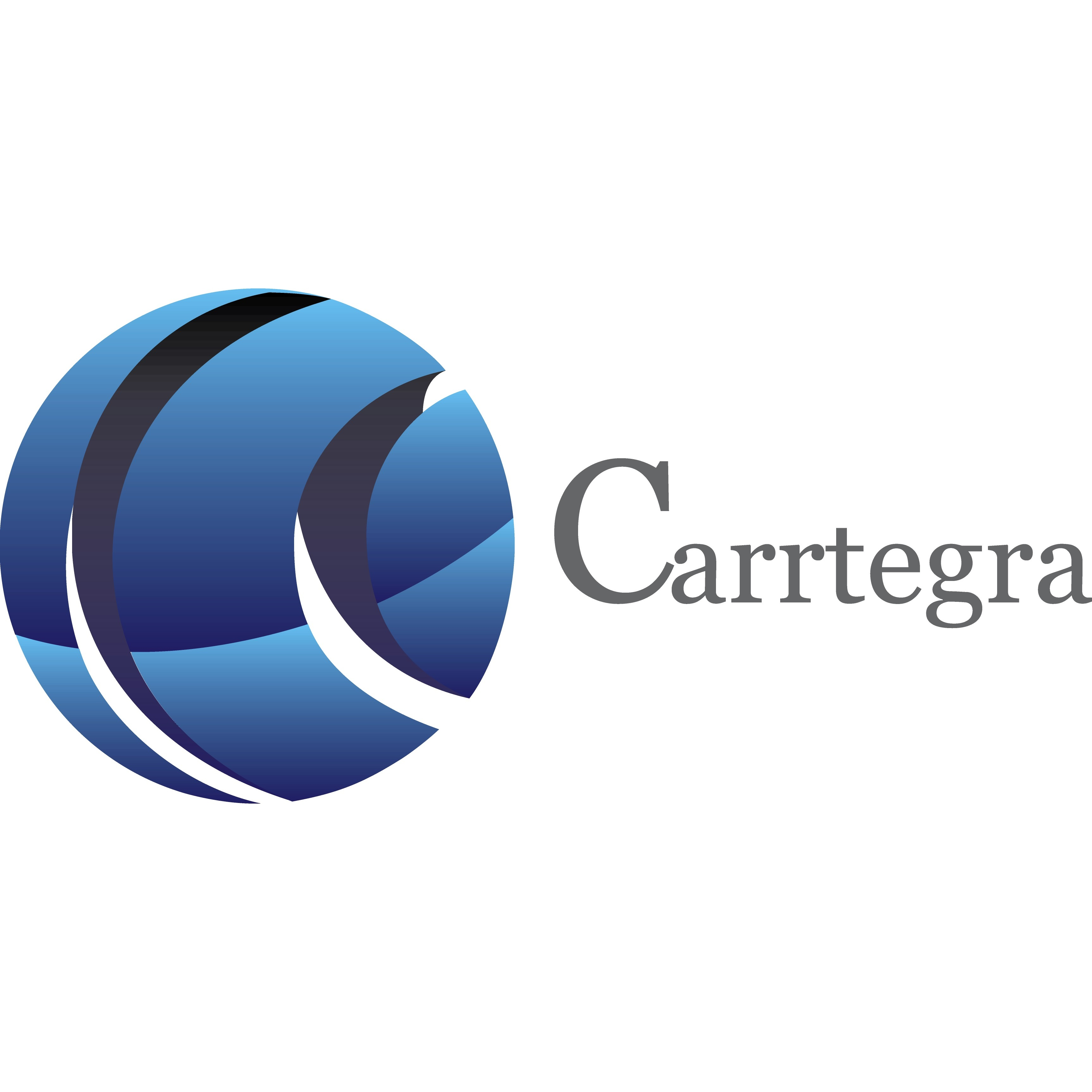 Carrtegra, LLC image 1