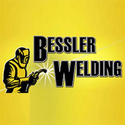 Bessler Welding image 10