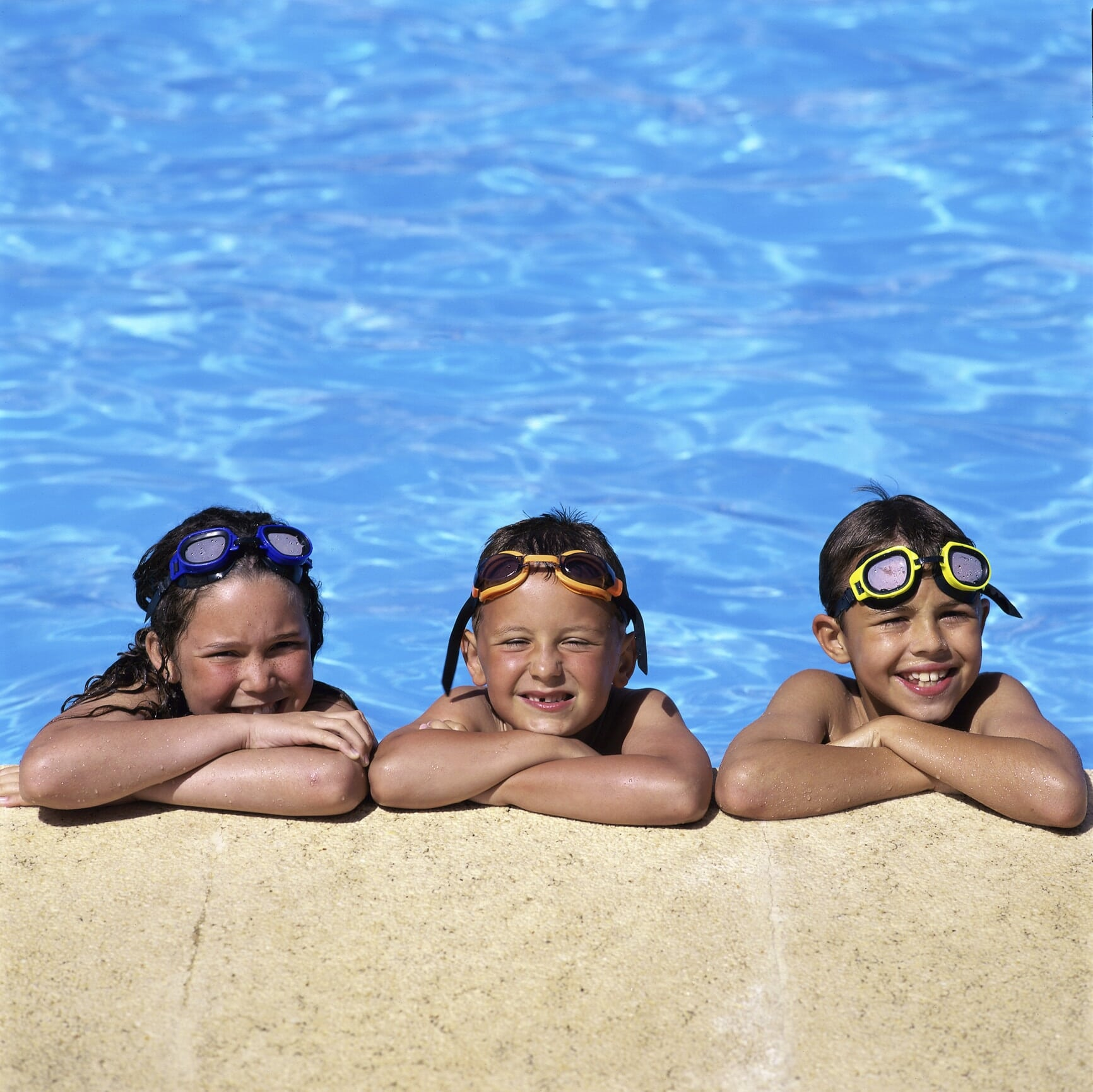 Paradise Pools and Spas of Illinois, Inc. image 4