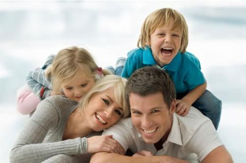 Waldron Family Smile Center