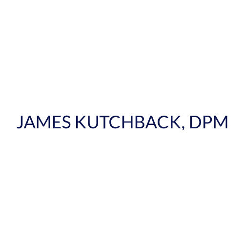 James Kutchback, DPM, CWS-P