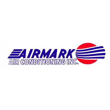 Airmark Air Conditioning Inc