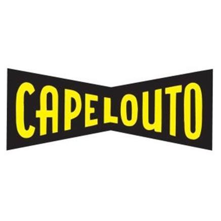 Capelouto Termite & Pest Control, Inc.