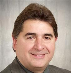 Alfred S Nicolosi - Ameriprise Financial Services, Inc. - Marlton, NJ 08053 - (856)797-0200   ShowMeLocal.com