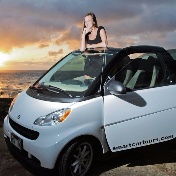 808 smart cars 444 niu st honolulu hi motorcycles motor. Black Bedroom Furniture Sets. Home Design Ideas